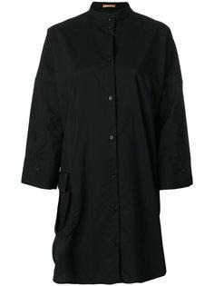 платье-рубашка  Nehera