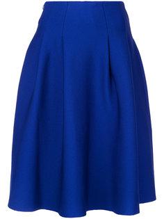 юбка Tuck Knit Le Ciel Bleu