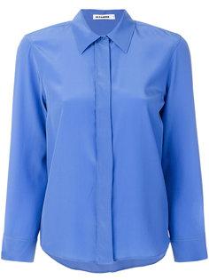 рубашка Valentina Jil Sander