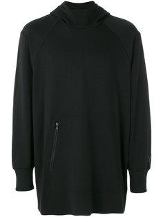 classic hoodie  Y-3