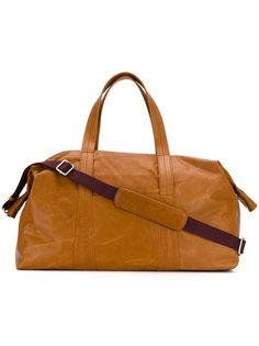 дорожная сумка Sailor Maison Margiela