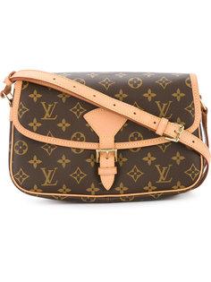 сумка через плечо Sologne Louis Vuitton Vintage