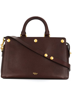 stud tote bag Mulberry