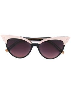 солнцезащитные очки Tiffany  Dsquared2 Eyewear