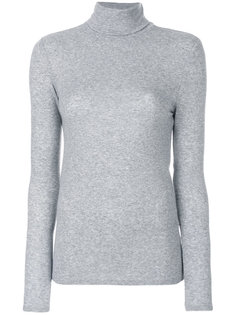 rollneck top Just Female