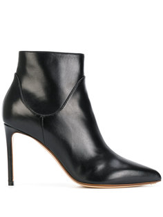 stiletto ankle boots  Francesco Russo