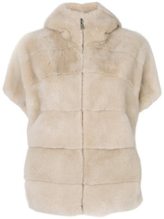 куртка  Manzoni 24