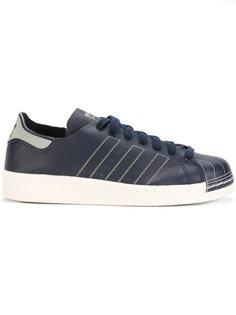 кеды Superstar 80s Adidas