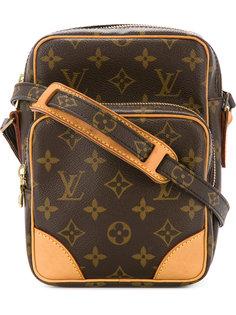 сумка на плечо Amazon Louis Vuitton Vintage