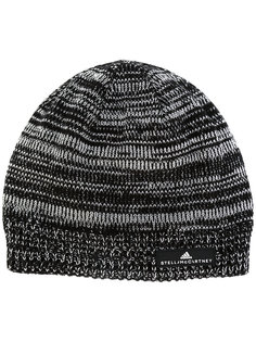 спортивная шапка-бини Adidas By Stella Mccartney