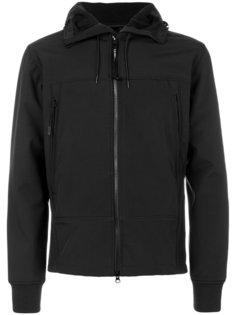 hooded jacket  CP Company