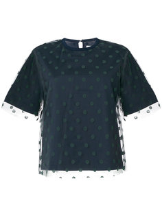 dots top  Muveil
