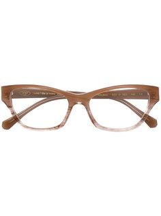 очки Tolbiac Sol Amor 1946