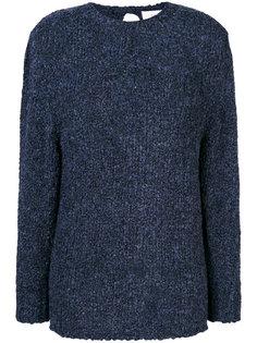 свитер Crema Iro