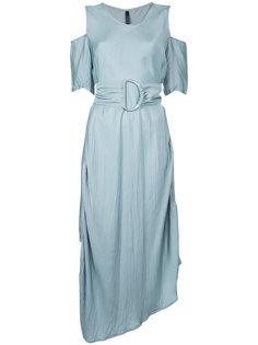 платье Intermittent Taylor