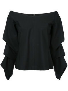 блузка Series Taylor