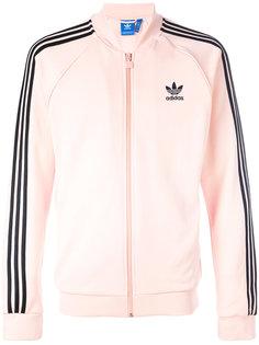 куртка SST Track Adidas Originals