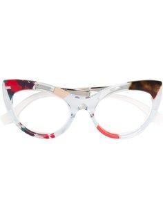 оптические очки Jungle  Fendi Eyewear
