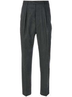 tailored trousers Officine Generale