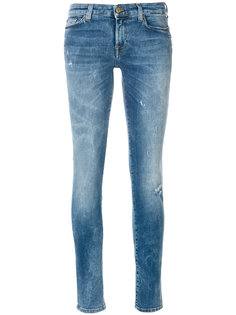 джинсы Piper 7 For All Mankind