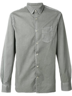 denim shirt Officine Generale