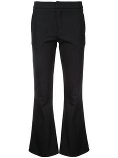 брюки Principal Taylor