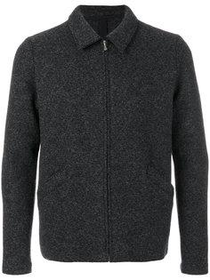 куртка-рубашка Harris Wharf London