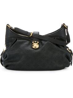 сумка на плечо Mahina с монограммой Louis Vuitton Vintage