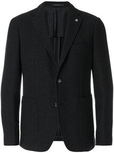 suit jacket Tagliatore
