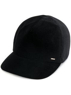 бейсбольная кепка Ca4la