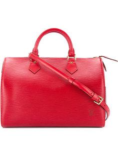сумка Speedy 30 Louis Vuitton Vintage