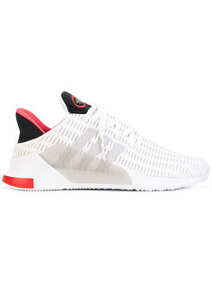 кроссовки ClimaCool 02/17 Adidas Originals