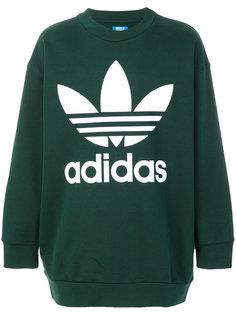 ADC F Crew sweatshirt Adidas Originals