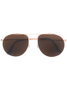 солнцезащитные очки Anatol Andy Wolf Eyewear