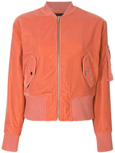 velvet bomber jacket Designers Remix