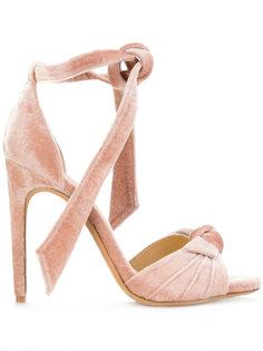 Jessica sandals  Alexandre Birman