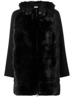 куртка Giubotto P.A.R.O.S.H.