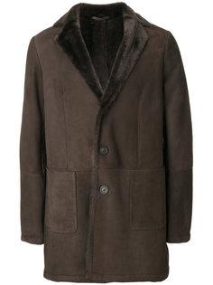 buttoned coat  Desa 1972