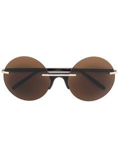 солнцезащитные очки Zaire Andy Wolf Eyewear