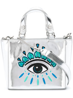 сумка-тоут Mini Eye Kenzo