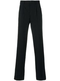 tailored pants  Comme Des Garçons Homme Plus