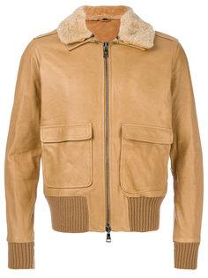 куртка Limited Edition Giorgio Brato