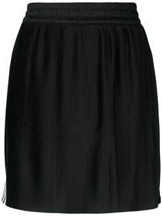юбка с полосками  Adidas Originals