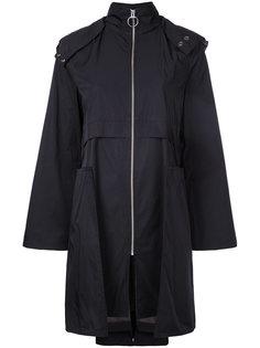 пальто Profile  Taylor