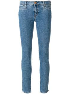 джинсы скинни  Mih Jeans