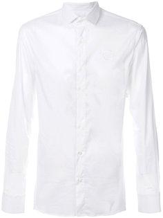 классическая рубашка Philipp Plein