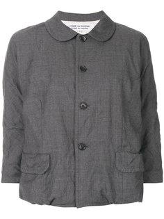Veste jacket Comme Des Garçons Comme Des Garçons