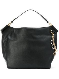 сумка-хобо на плечо Sicily Dolce & Gabbana