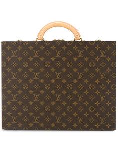 портфель President Classeur Louis Vuitton Vintage