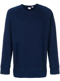 crew neck sweatshirt Levis Levis®